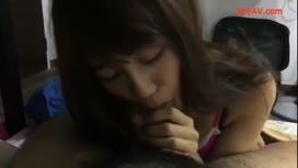 免費線上成人影片,免費線上A片,新加坡小姐June性愛影片流出