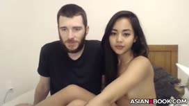 免費線上成人影片,免費線上A片,馬來西亞妹子玩洋大炮